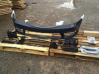 "Бампер передний ""AMG"" на Mercedes Benz S-class W221 A22188045409999"