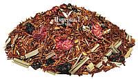 Чай ройбуш ароматный