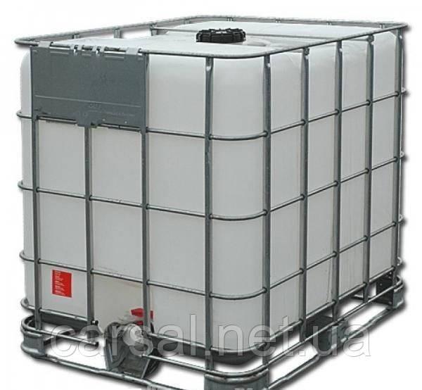 Пластификатор для бетона MasterPozzolith 90 Pozzolith 90