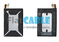 Батарея (аккумулятор) HTC One M7 (BN07100) оригинал Китай