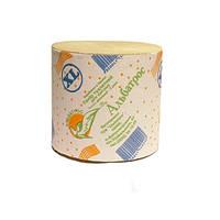 Туалетная бумага серая 90*102мм , XL 040 (426)