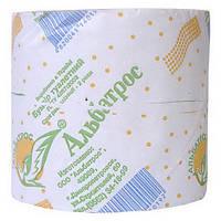 Туалетная бумага серая, М 033НС (433)