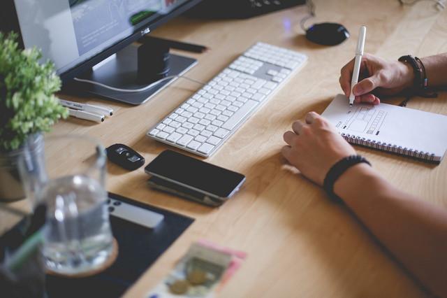 Дизайнеру в помощь: 7 полезных инструментов