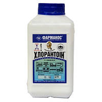 Хлорантоин (1кг)