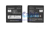 Батарея (аккумулятор) BL197 Lenovo A800/A820/S720/S868t (оригинал 100%)