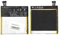Батарея (аккумулятор) для планшета Asus C11P1327 ME170C FE170CG  K01A  K012 3,8V (3910mAh)