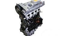 Двигатель  Audi A6 2.0 TFSI, 2005-2011 тип мотора BPJ, BYK