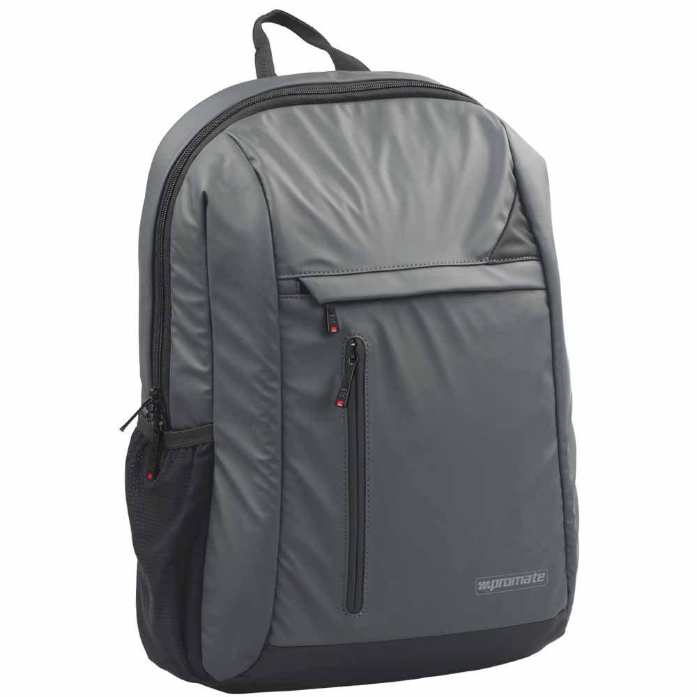 "Рюкзак для ноутбука Promate Lucent-BP 15.6"" Grey"