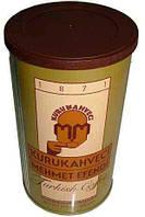 Кофе «Курукахведжи Мехмет Эфенди» — 500 граммовый пакет.