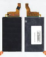 Дисплей Sony MT25 Xperia Neo L