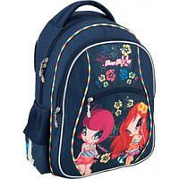 Школьный рюкзак ортопедический Pop Pixie Kite.