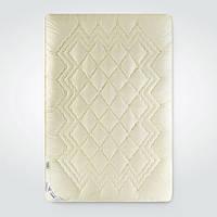 Одеяло антиаллергенное теплое Air Dream Classik 175*210