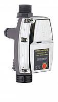 Электронный контроллер давления Насосы + EPS -15