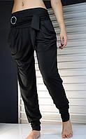 Женские брюки-галифе 111111