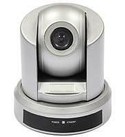 Комплект PTZ-видеокамера + спикерфон