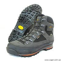 Треккинговые ботинки AKU Conero GTX, размер EUR 42, 42.5, 43, 44.5, 46