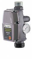 Электронный контроллер давления Насосы + EPS -15A