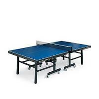 Стол теннисный профессиональный Enebe Europa  2000 (701015)