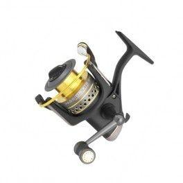 Катушка для рыбной ловли SPRO PASSION XTR 830 FD