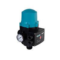 Контроллер давления Aquatica 779535