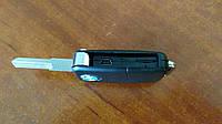 Видео регистратор Ключ (брелок с камерой) BMW