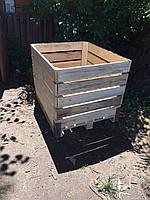 Контейнер для фруктов, овощей, ящик