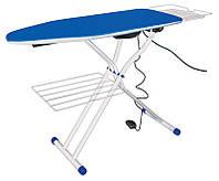 Профессиональный гладильный стол ROTONDI MINI 9