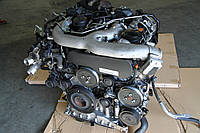 Двигатель  Audi A6 2.7 TDI, 2004-2008 тип мотора BPP, фото 1