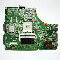 Материнская плата Asus K53E, K53S K53SD Rev 2.3 (S-G2, HM65, DDR3, UMA), фото 1