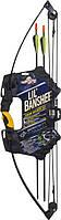 Лук Barnett Outdoor Lil Banshee