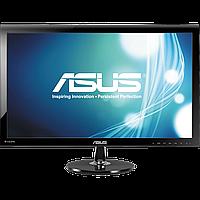 Монитор ASUS VS278Q-P