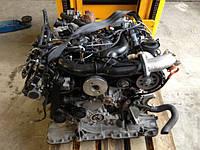 Двигатель  Audi A4 2.7 TDI, 2006-2008 тип мотора BPP, фото 1