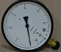 Вакуумметр ВТП-160 , фото 1