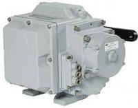 Механизм электрический однооборотный МЭО-250