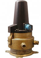 Дифманометр (преобразователь) ДМ3583М