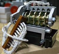 Блок сигнализации положения токовый БСПТ-10, БСПТ-10М, фото 1