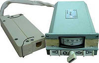 Блоки ручного управления БРУ-22, фото 1