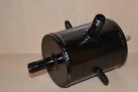 Сосуд конденсационный СР-40