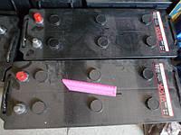 Аккумулятор  140АЗ-6СТ ISTA Volta зал. (513х189х230), L, EN 850