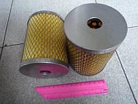 Элемент фильт. топл. Т 150 метал. (пр-во Украина)