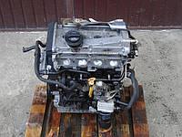 Двигатель  Audi A3 1.8 T, 2006-2012 тип мотора BPU