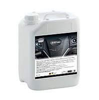 "Кондиционер-очиститель пластика ""WINPLAST"", 5 кг"