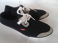 Обувь для фитнеса и занятий в спортивном зале
