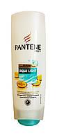 Бальзам-ополаскиватель Pantene PRO-V Aqua Light Невероятная чистота волос - 200 мл.