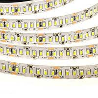 Светодиодная лента SMD 3014 204 LED/m Warm White IP20