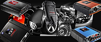 Сканеры, приборы для диагностики автомобилей и мотоциклов