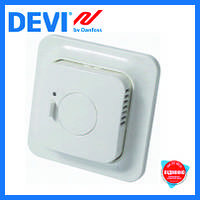 Devilink™ FT - терморегулятор