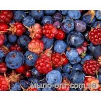 Отдушка Лесные ягоды - 10 мл.