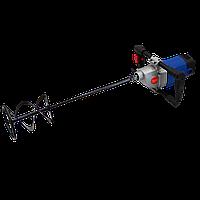 Миксер Odwerk BMX 120