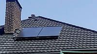 Солнечный коллектор Buderus SKT1.0-s